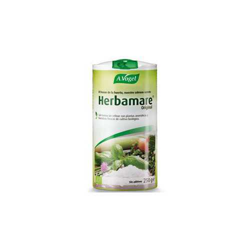 A. Vogel Herbamare 250 gr. (Bioforce)