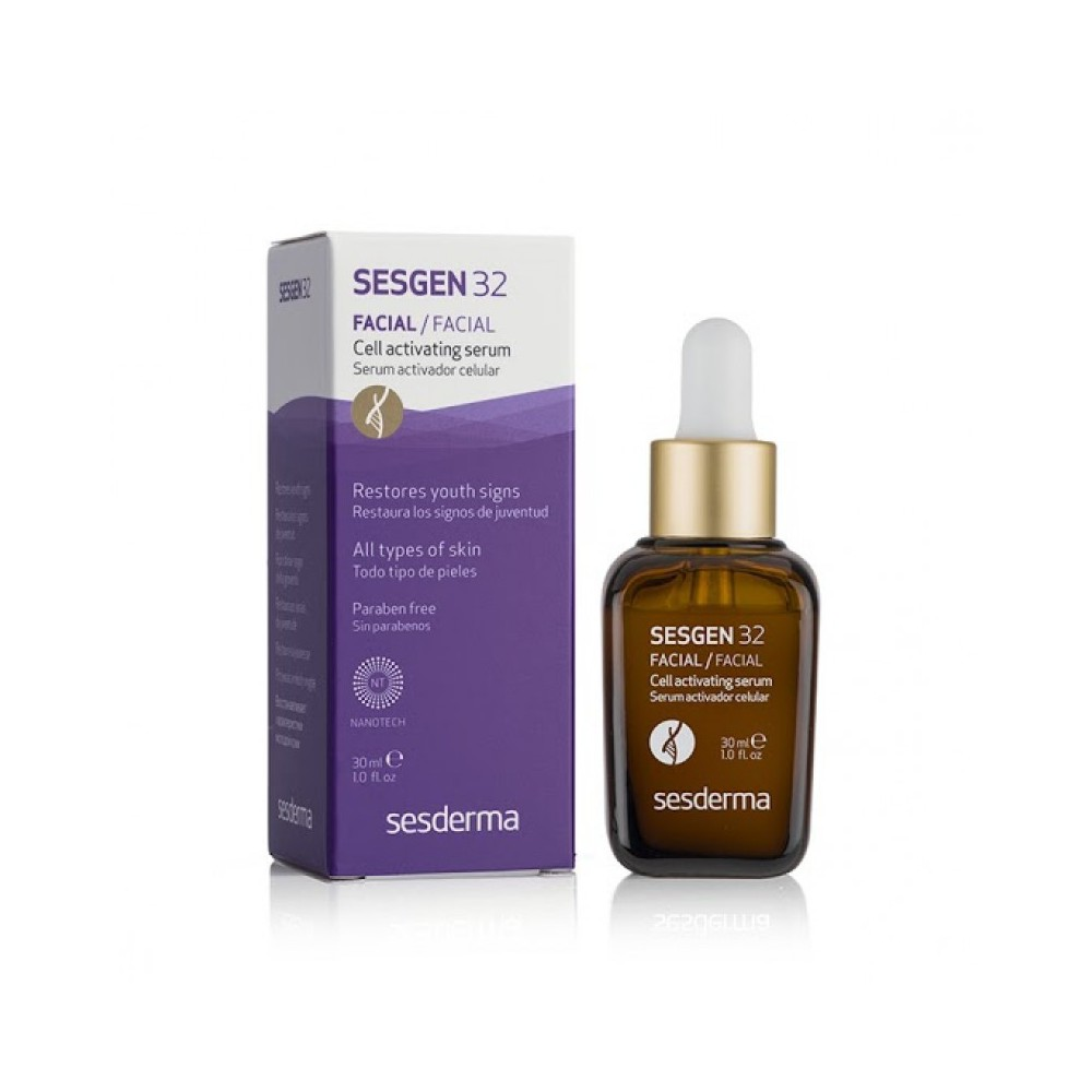 Sesderma Sesgen 32 Serum 30 ml.