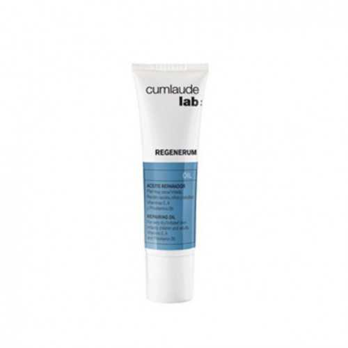Cumlaude Regenerum Oil 30 ml.
