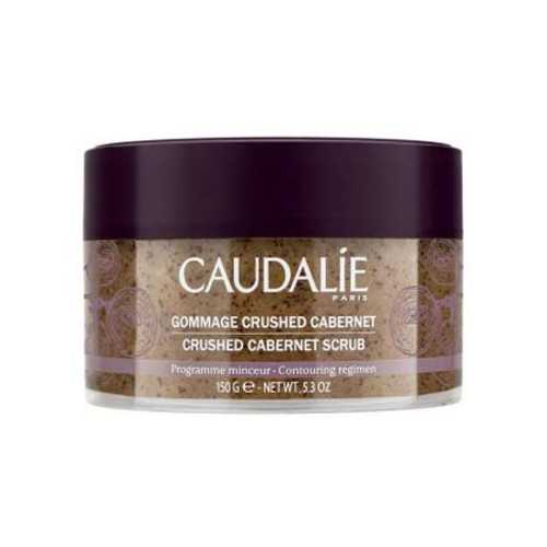 Caudalie Gommage Crushed Cabernet 150 gr.