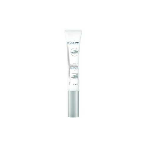 Bioderma White Objective Pincel