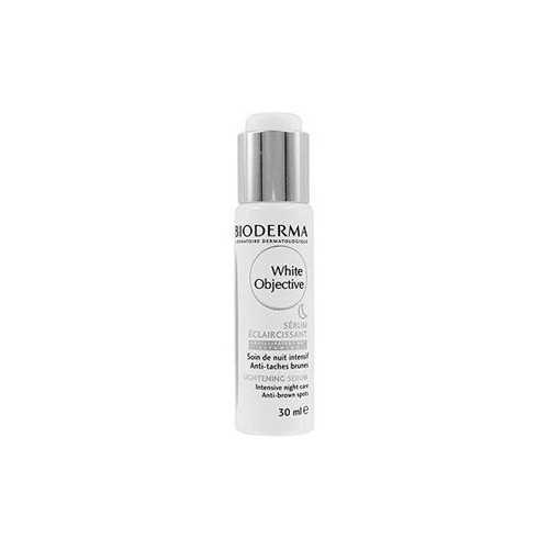 Bioderma White Objective Serum Noche