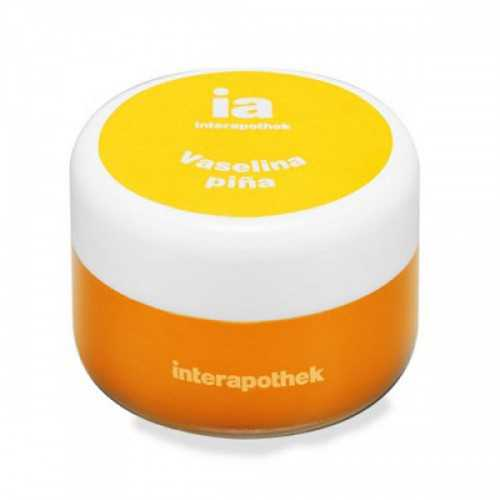 Interapothek Vaselina Piña 30 ml.