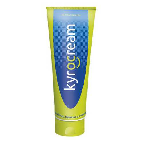 Kyrocream 250 ml.