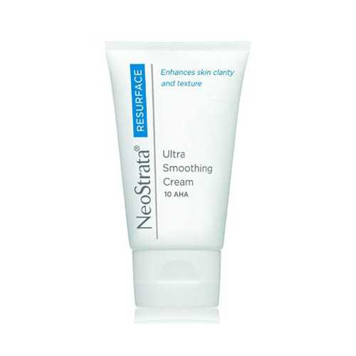 Neostrata Crema Antiaging Ultra 40 gr