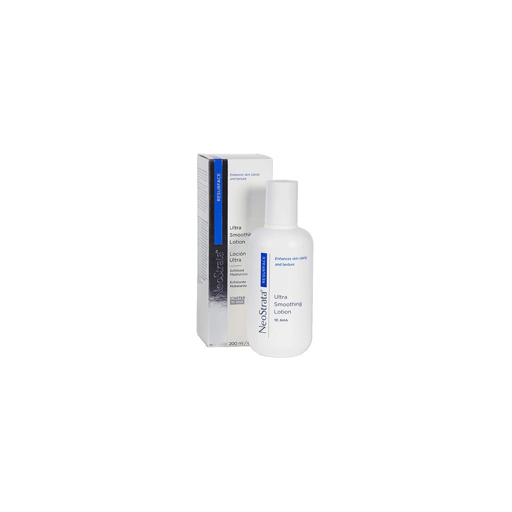 Neostrata Resurface Loción Ultra 200 ml.