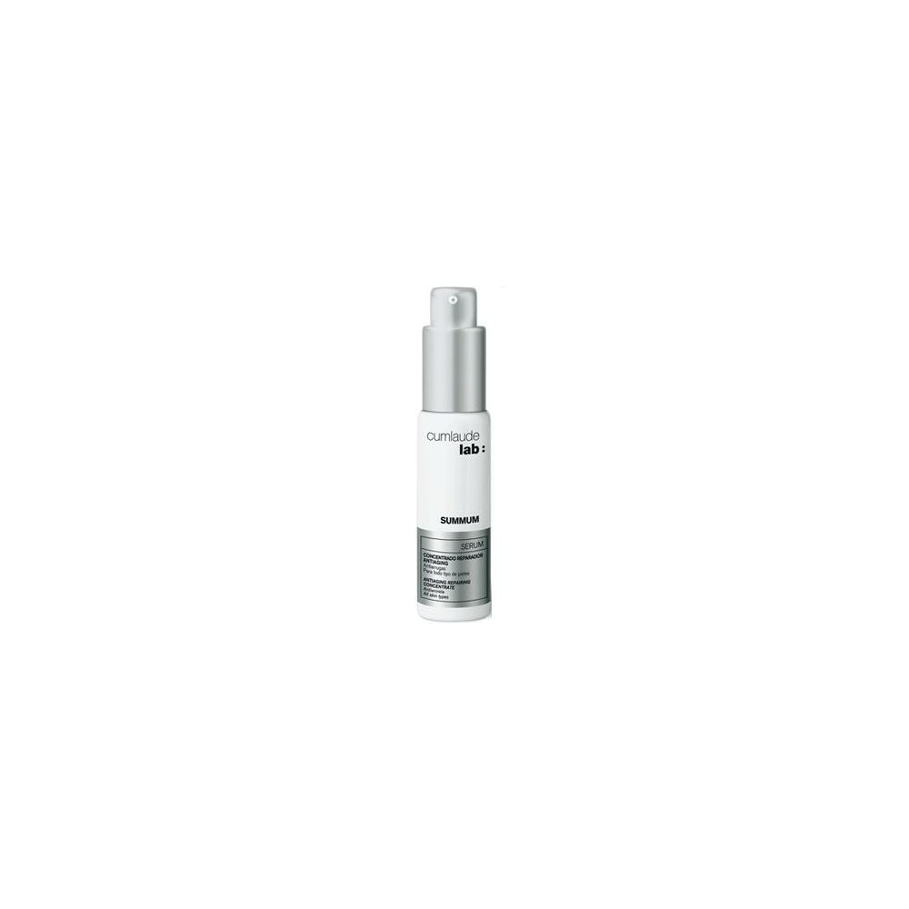 Cumlaude Summum Serum Antiaging 25 ml