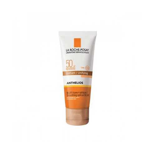 La Roche Posay Anthelios Unifiant SPF50 Mousse Color 40 ml.