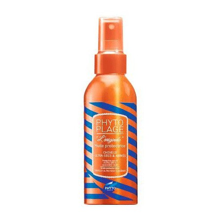 Phyto Plage Huil Sublim 100 ml.