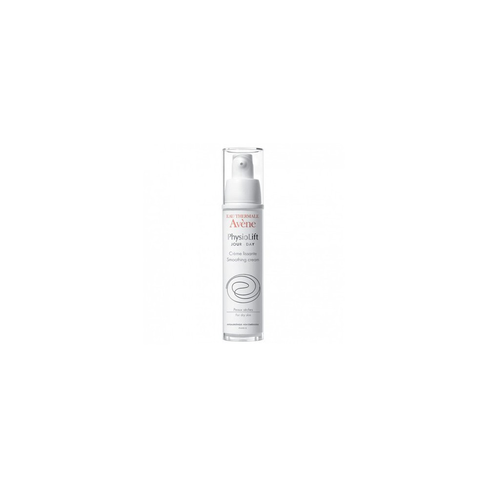 Avene Physiolift Crema Alisadora 30 ml.