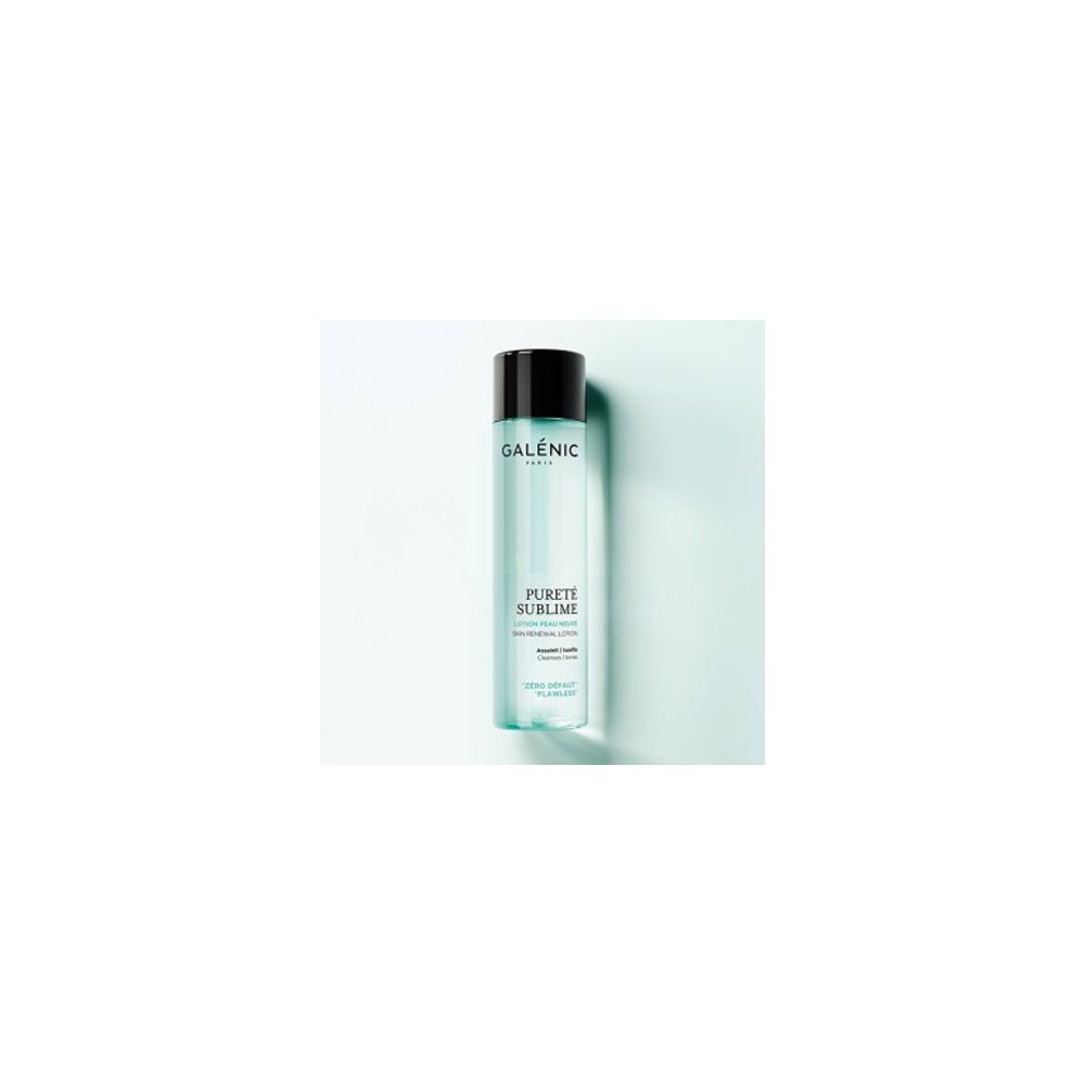 Galenic Purete Sublime Loción 200 ml.