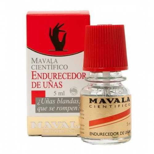 Mavala Cientifico Endurecedor 5 ml.
