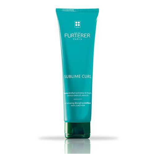Rene Furterer Sublime Curl Balsamo 150 ml