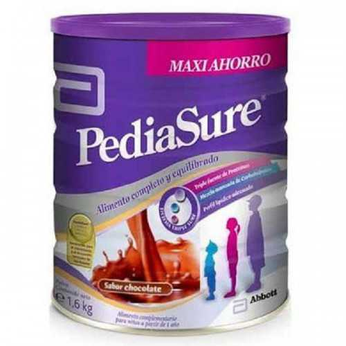 Pediasure Chocolate 1600 gr.