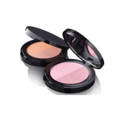 Sensilis Color Ideal Blush Colorete