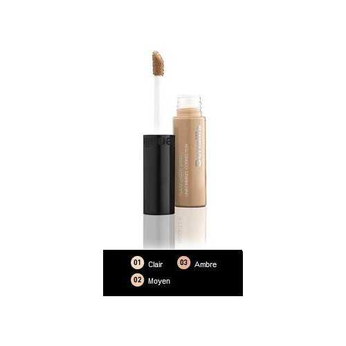 Sensilis Color Illusion Skin Corrector