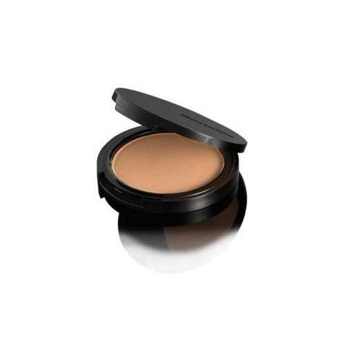 Sensilis Color Polvo Compacto Perfect