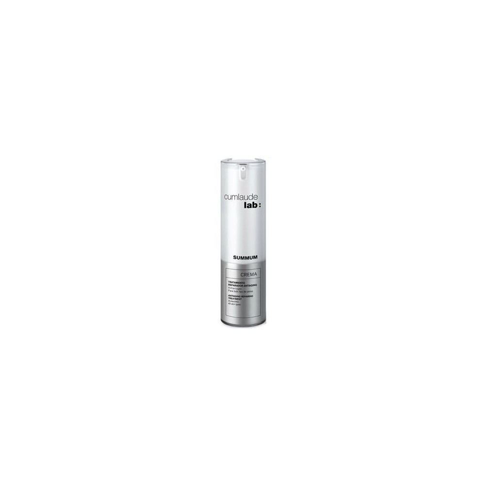 Cumlaude Summum RX Crema Antiaging 40 ml