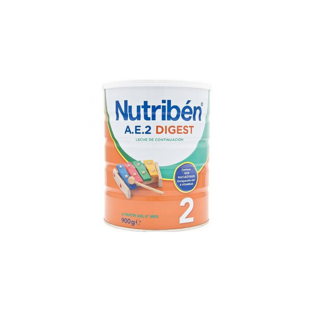 Nutriben AE 2 Digest 800 gr.