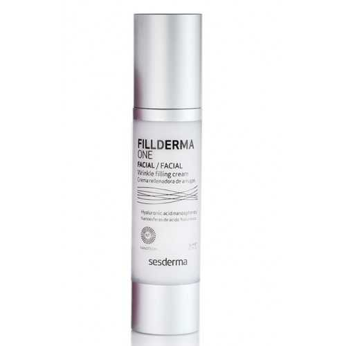 Sesderma Fillderma One Crema Antiarrugas 50 ml.