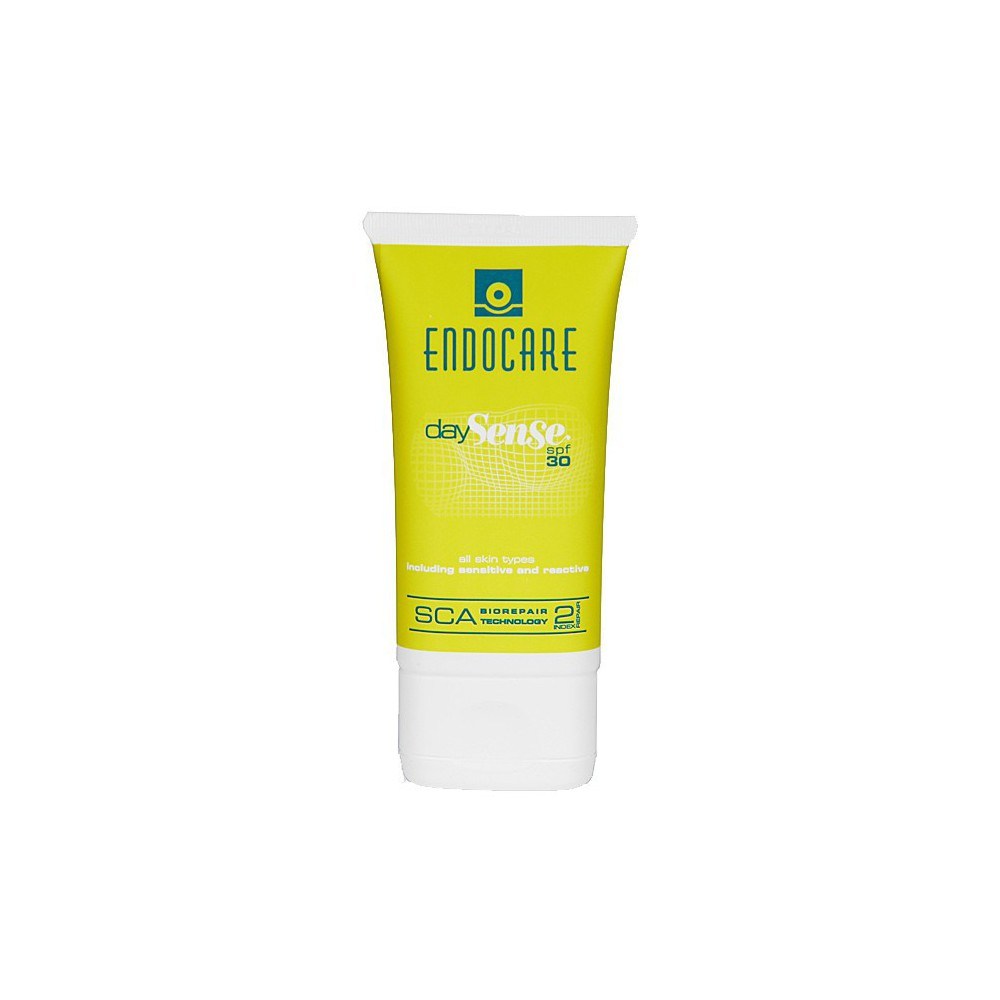 Endocare Day Sense spf 30 50 ml