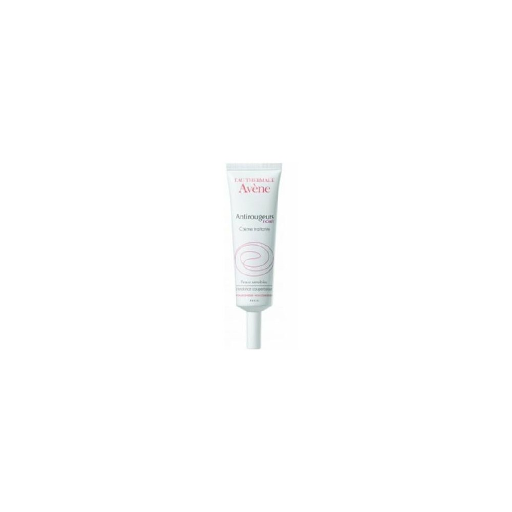 Avene Anti-rojeces Fuerte 30 ml