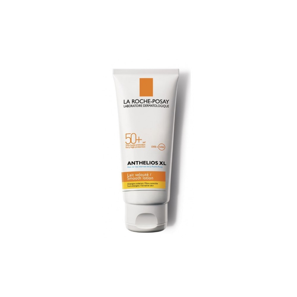 La Roche Posay Anthelios XL Leche SPF 50+ 100 ml
