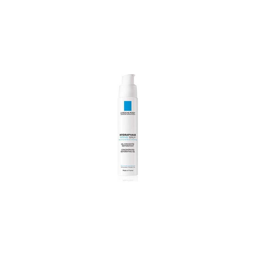 La Roche Posay Hydraphase Intense Serum 30 ml.