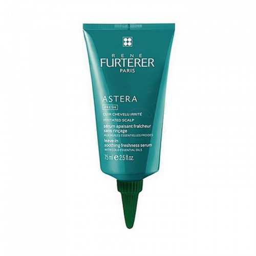 Rene Furterer Astera Fresh Serum Calmante 50 ml