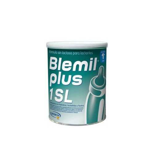 Blemil Plus 1 SL 400 gr