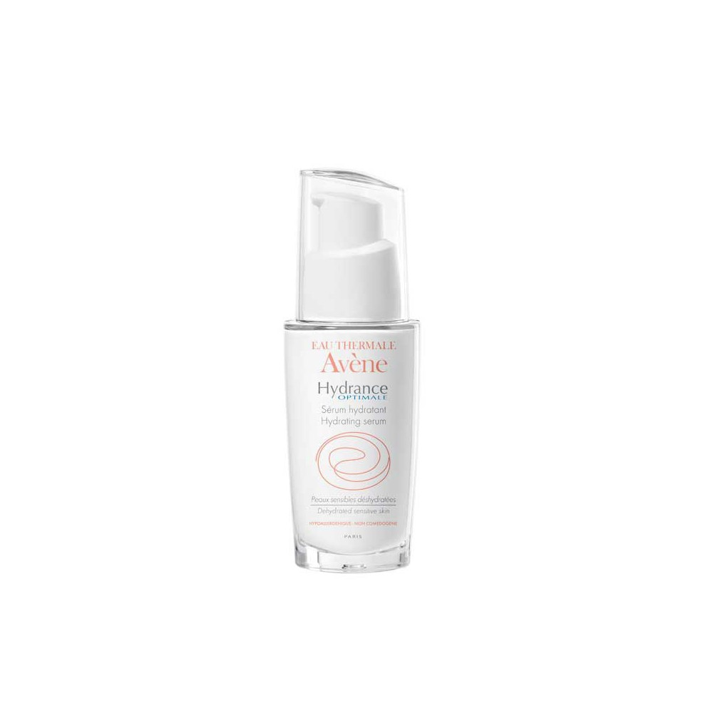 Avene Hydrance Optimale Sérum 30 ml.