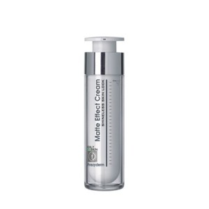 frezyderm-matte-effect-cream-